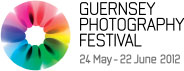 Guernsey Photography Festival. 24 May - 22 June 2012